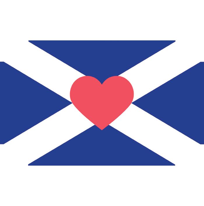 Health Tip Benefits for Scotland